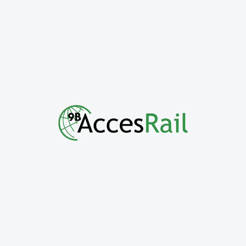 AccesRail